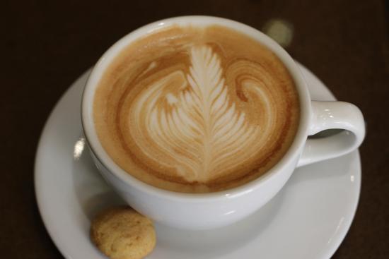 Lima Cafe