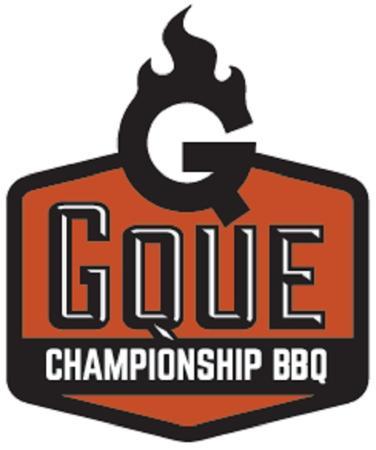 GQue BBQ