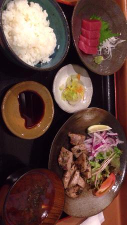 Asano-Ya