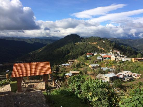 Tierraventura Ecoturismo