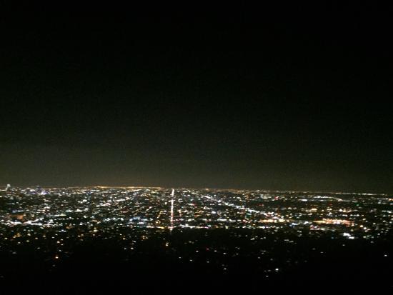 Miyako Hotel Los Angeles: photo0.jpg