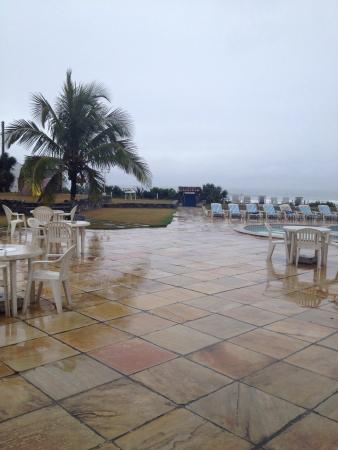 Pousada Espuma da Praia: photo2.jpg