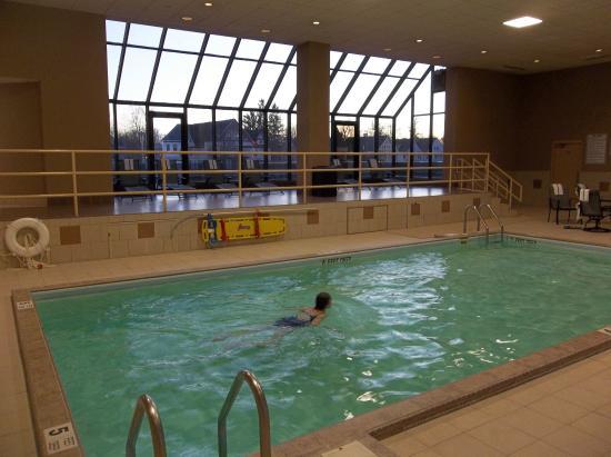 beautiful pool picture of best western watertown fort drum rh tripadvisor com