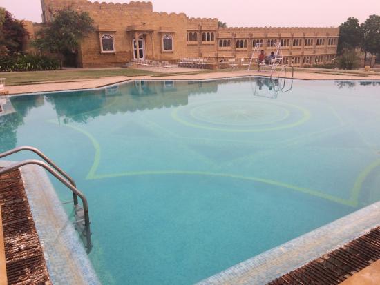 Himmatgarh Palace Jaisalmer Rajasthan Hotel Reviews Photos Rate Comparison Tripadvisor