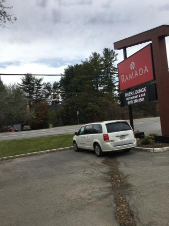 Ramada Ottawa On The Rideau : photo2.jpg