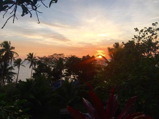 Safari Island Lodge: photo8.jpg