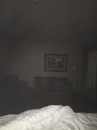 Hampton Inn & Suites Salt Lake City-West Jordan: photo0.jpg
