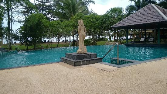 Nang Thong Bay Resort: IMG_20151102_095200619_large.jpg