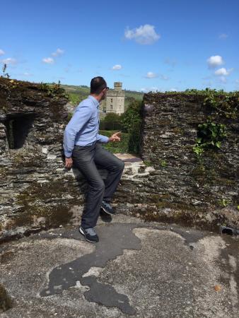 Lismore, Irlanda: photo3.jpg