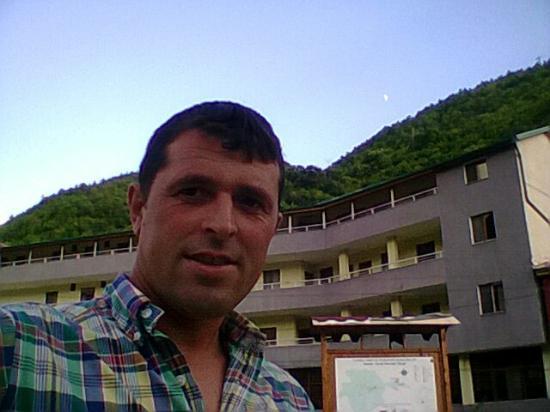 Eklipsi Hotel