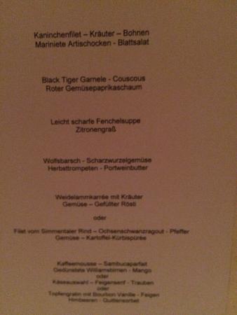 Maisach, Alemania: photo0.jpg