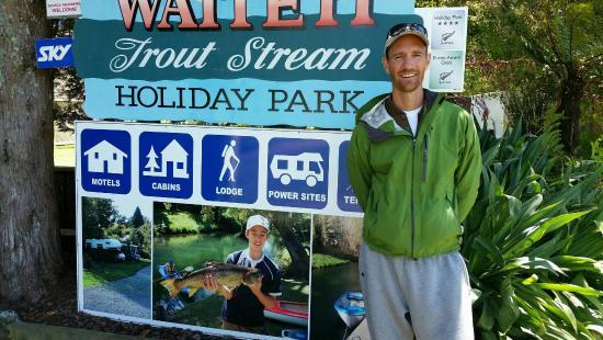 Waiteti Trout Stream Holiday Park: edited_20151110_151405_large.jpg