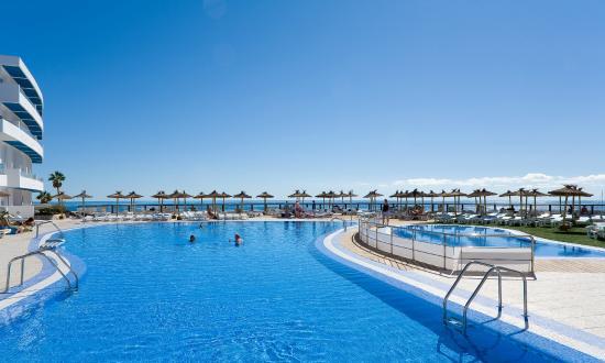 Apartamentos Aguamarina Golf Updated 2019 Prices Hotel Reviews And Photos Tenerife Del Sur Tripadvisor