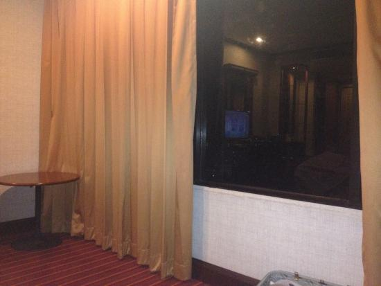 Alexander Hotel Bangkok : photo2.jpg