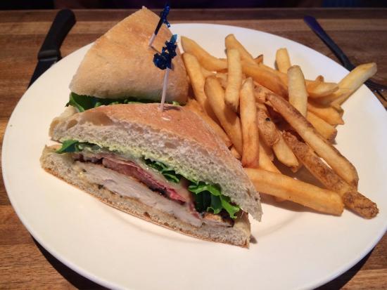 cheddar s scratch kitchen sanford menu prices restaurant rh tripadvisor com