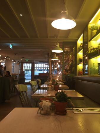 city kuwait level contributor 345 reviews 318 restaurant reviews. Interior Design Ideas. Home Design Ideas