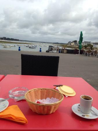 Cafe du port : photo0.jpg