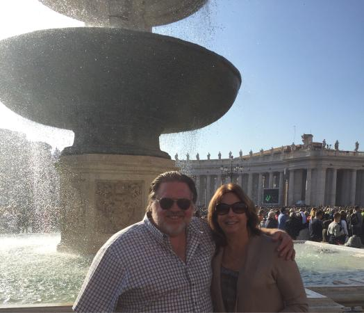 Best Limos in Rome Day Tours : photo0.jpg