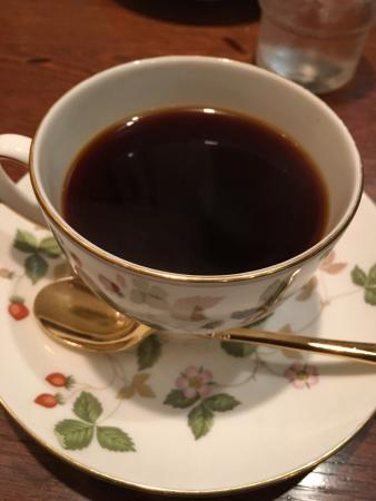 Coffee Kojimaya