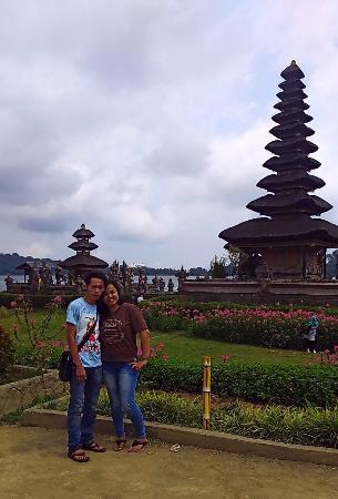 Bali Surga Wisata - Private Day Tours
