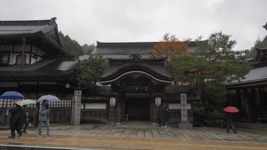 Jofuku-in Temple