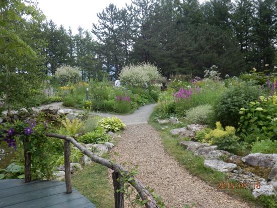 Garden Of Wind: Kaze No Garden
