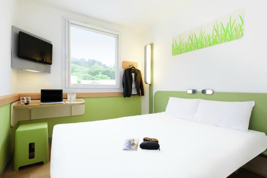 Hotel Ibis Girona Costa Brava Girona Espagne