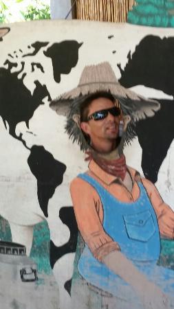 Coco Tours Honduras: 20151103_101626_000_large.jpg