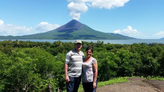 Coco Tours Honduras: 20151103_115807_large.jpg