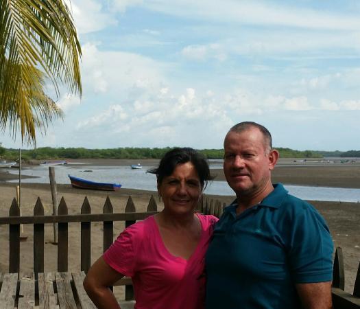 Coco Tours Honduras: 2015-11-05 13_large.jpg
