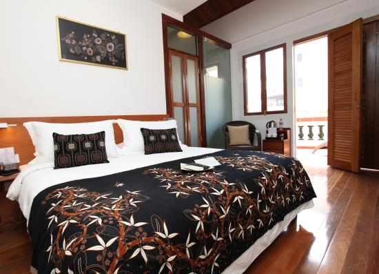 Gingerflower Boutique Hotel R M 1 7 0 Rm 137 Updated 2020 Reviews Price Comparison And 313 Photos Melaka Tripadvisor