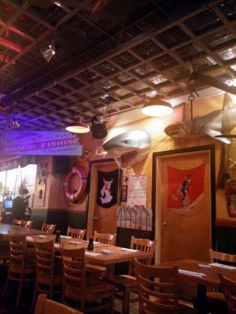 robongi 71 of 228 restaurants in hoboken 40 reviews good food nice