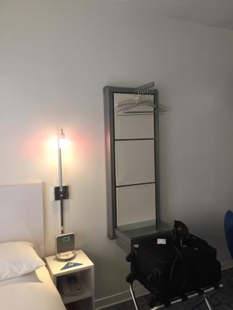 The Varden Hotel: photo3.jpg