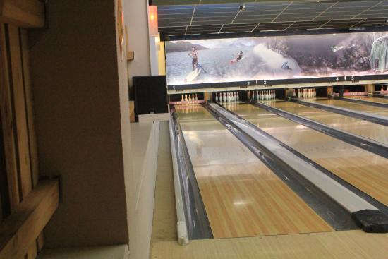 Joa casino st paul les dax bowling knights of columbus indianapolis poker