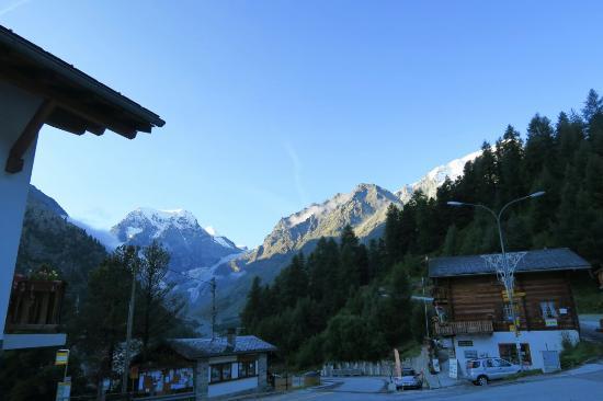 Arolla, Suiza: 20150825080600_large.jpg