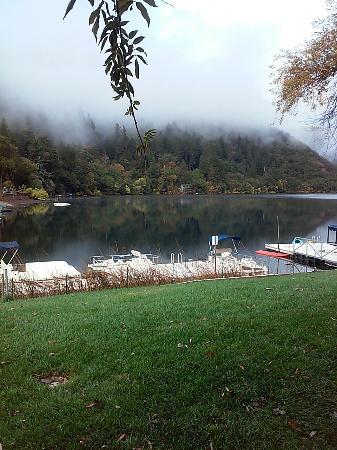 Upper Lake, CA: 1108150800_large.jpg