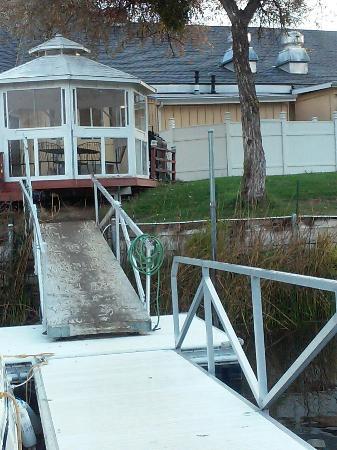 Upper Lake, CA: 1108150746a_large.jpg