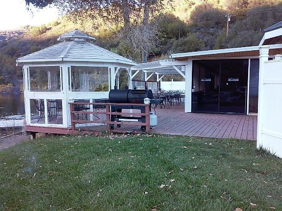 Upper Lake, CA: 1107151544c_large.jpg