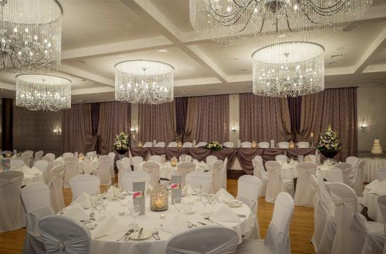 Cavan crystal hotel updated 2017 reviews price for Cava cristal