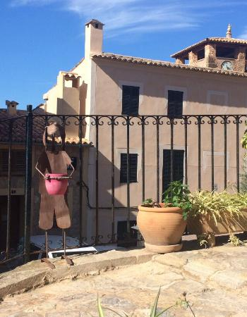 Estellencs, Spanje: photo2.jpg