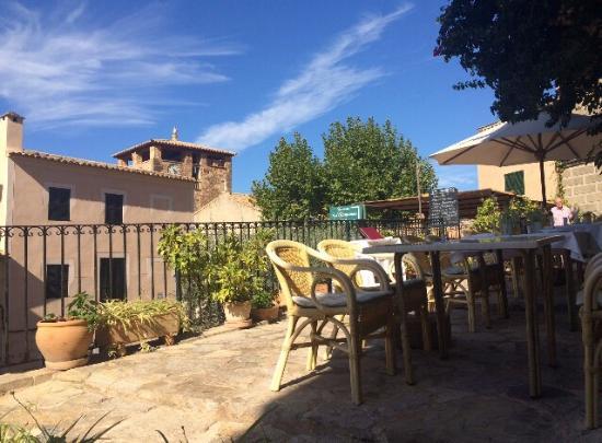 Estellencs, Spanje: photo3.jpg