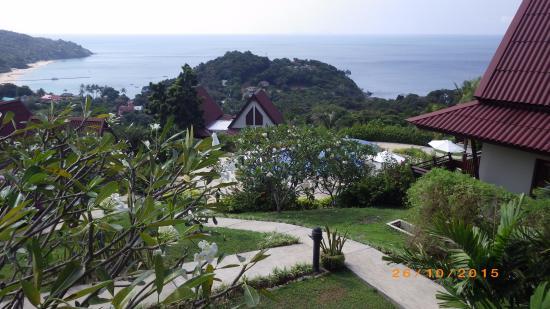 Baan KanTiang See