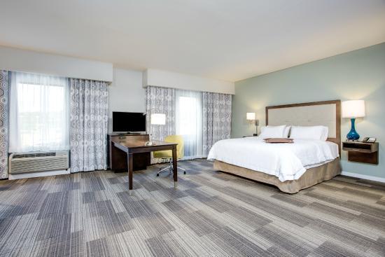 hampton inn suites macon i 475 129 1 5 5 updated 2019 rh tripadvisor com