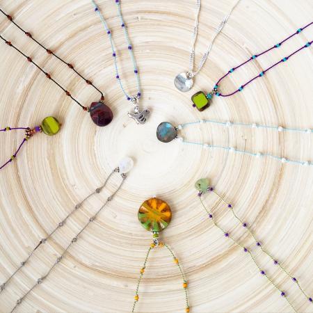 Berryville, VA: Handmade jewelry