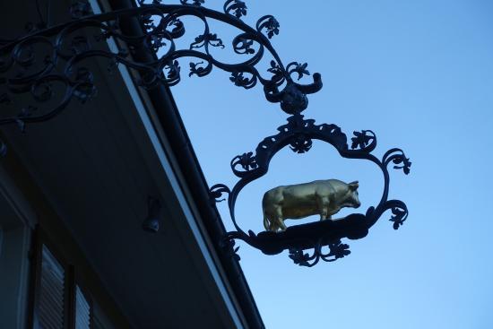 Restaurant Ochsen