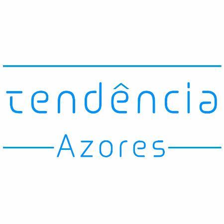 Tendencia Azores
