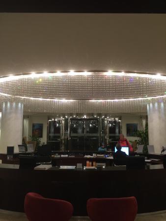 Laguna Palace Hotel Grado Preise
