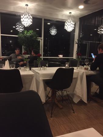 Restaurant Noden