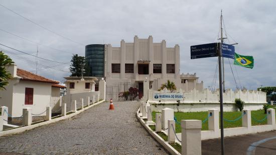 Forte de Santa Bárbara da Vila