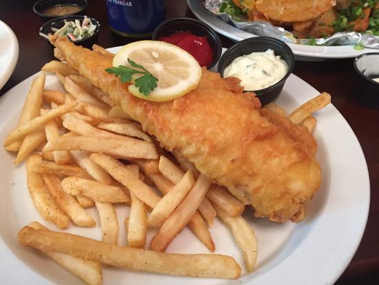 Best Restaurants For Lunch Greenville Sc